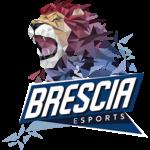 Brescia Esports