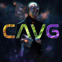 CAVG ArsenioWeb