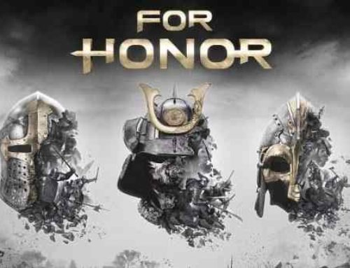 For Honor – Dominio o Royal Rumble?