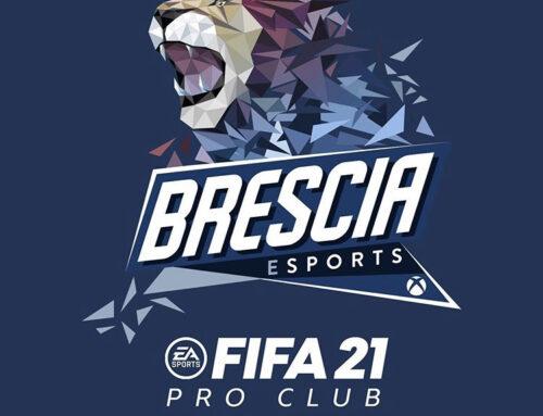 ProClub Xbox – Il ruggito di squadra dei leoni