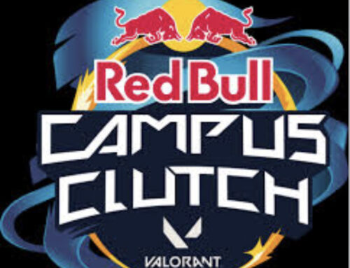 Valorant – Red Bull lancia il Torneo Universitario