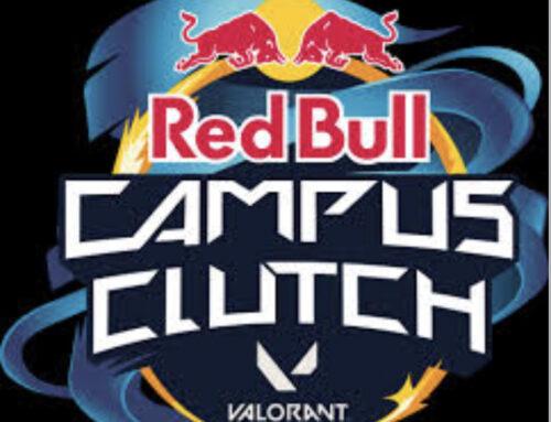 Valorant – Red Bull lancia il Torneo Universitario